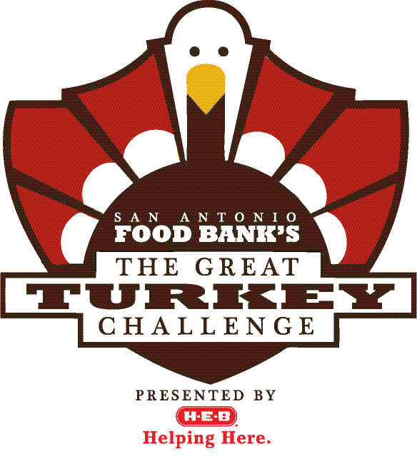 The Great Turkey Challenge